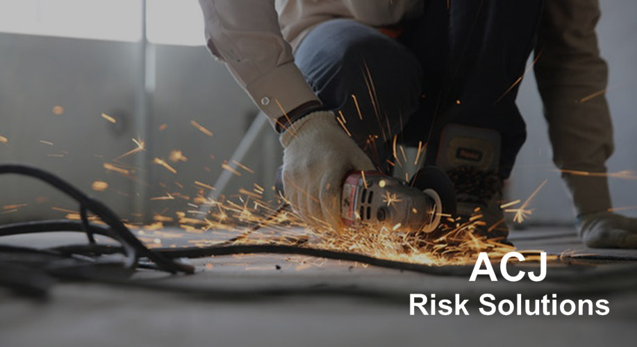 ACJ Risk Solutions Testimonial