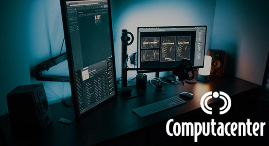 Computcenter Testimonial