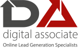 Online-Lead-Generation-Specialists-2